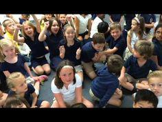 Mike's WeatherNutz-Frank Lamping Elementary-Henderson