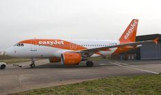 Πρόστιμο στην EasyJet από γαλλικό δικαστήριο για υπόθεση με επιβάτη με κινητικά προβλήματα
