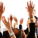 Profit-boosting ideas welcome at staffing meetings http://www.medicalofficemgr.com/profit-boosting-ideas-welcome-at-staff-meetings/