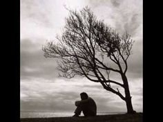 """Sin Ella"" - Instrumental De Rap Triste 2020 (Sad Piano //Prod By Zampler Ft Jec Beats Art Du Cirque, Photo Facebook, Still Miss You, My Champion, A Course In Miracles, Miranda Lambert, Les Sentiments, How To Gain Confidence, Loneliness"