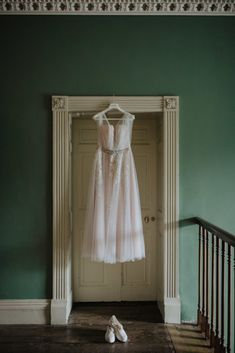 Take inspiration from Daryll and Mick's beautiful Kilshane House wedding, an Irish wedding planned from Canada with an international guests and gorgeous deta. Wedding Dresses Photos, Irish Wedding, Celebration, Wedding Planning, White Dress, Summer Dresses, Weddings, Bride, House