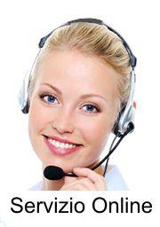 Smalfiland - Smalfer Profile - Pos Ricariche Telefoniche & Fidelity Card Online