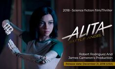 Alita Battle Angel Full_movie Online Free English_2019 Hd Q1080p