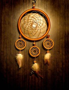 Dream Catcher Tutorial. Friendship Bracelets. Bracelet Patterns. How to make bracelets