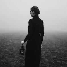 solitaria: by Ivett Molnár - Eldritch Pop Kitsch Emily Dickinson, Dark Photography, Lanterns, Cool Photos, Normcore, Tumblr, Cool Stuff, Kitsch, People