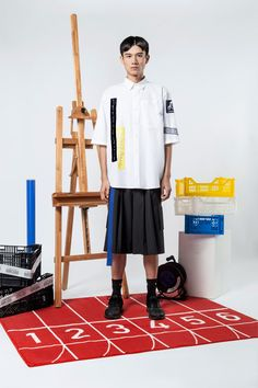 The-World-Is-Your-Oyster-SS16-Lookbook_fy7