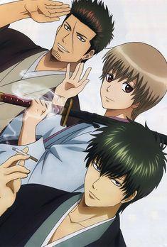 Shinsengumi kitan segunda temporada online dating