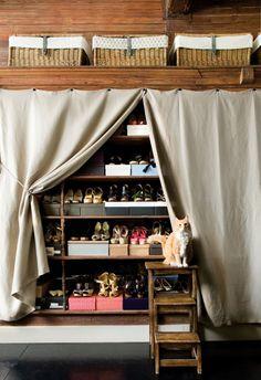 13 Best Dream Cloest Images Walk In Closet Walking