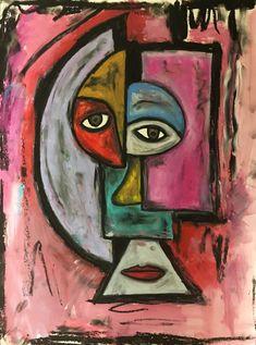 Joel P Hille Artwork, Painting, Artsy