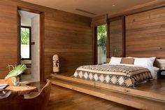 The Sanctuary - Estate : Parrot Cay : Turks and Caicos Villas - Caribbean Villas