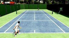 play tennis AND win Play Tennis, Gta 5, Best Games, Gaming, Videogames, Game, Toys