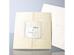 Invitación de boda 32427 #invitaciondeboda, #boda, #bodastyle