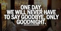 ❤I really hope that is still possible with you babe!!❤