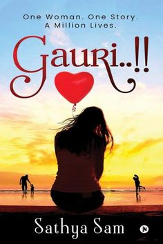 Gauri || Outset Books Review [Paid]. – Magical BookLush Main News, First Story, Book Review, Book Worms, Audiobooks, Ebooks, This Book, Reading, Free Apps
