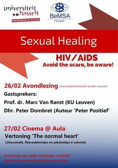 HIV positieve Christelijke dating
