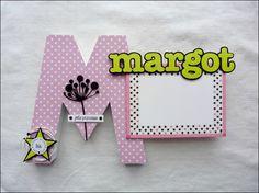 Initiale cadre Margot (2)