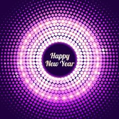 happy new year 2018 images 2 happy birthday status happy birthday wishes for