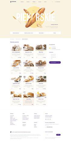 Zeelandia products