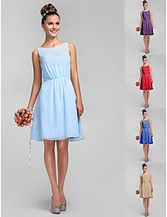 Color de zapatos para vestido azul cielo