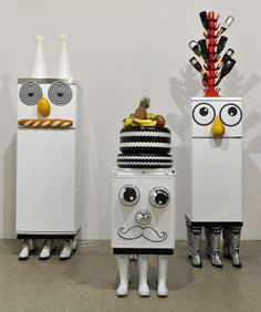 Art Basel 2014: A guide to the fair Contemporary Art in Basel, Switzerland
