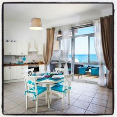 Taormina Apartments .... amazing sea view and private beach