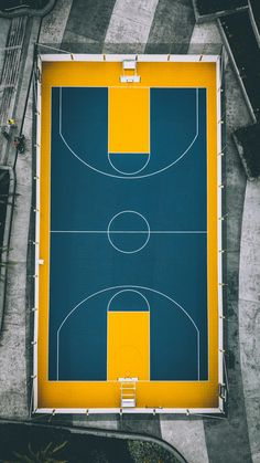 Aerial Photography – 45 Lightroom Presets specially developed for aerial photography with drones like the DJI Mavic Pro/Air, DJI Spark or the popular DJI Phantom. Sports Images, Sports Pictures, Basketball Pictures, Aerial Photography, Image Photography, Better Photography, Photography Reviews, Scenic Photography, Photography Magazine