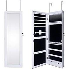 Per la cabina armadio una buona illuminazione è indispensabile, ma ...
