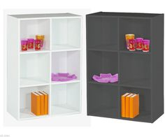 Wall-Shelves-Display-storage-Cubes-Bookcases-Bookshelf-Decorative-Display- Unit | Home DecorClassic Home Library Design Ideas u0026 Book cases/shelves ...  sc 1 st  Pinterest & Wall-Shelves-Display-storage-Cubes-Bookcases-Bookshelf-Decorative ...