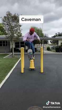 Beginner Skateboard, Skateboard Videos, Skateboard Deck Art, Skateboard Design, Skateboard Girl, Skates, Skate Girl, Cool Skateboards, Skate Style