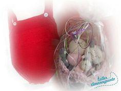 Tenemos muchos detalles bonitos para bebés, que personalizamos como tú quieras: color, nombre, detalles,...  #talleramanoypunto #ganchillo #crochet #amigurumi #artesania #amano #handmade #segovia #amigurumis #amigurumidoll #crochetdoll #crocheting #instacrochet #crochê #weamiguru #uncinetto #doll #toy #あみぐるみ #игрушкикрючком #амигуруми #häkeln #letekipoki