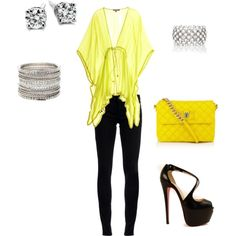 Untitled #12, created by hottmommy2007 on Polyvore