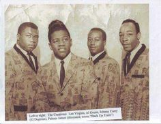 Al Greene & the Soul Mates 1968 = classic Soul Music Icon, Soul Music, Music Is Life, Iconic Photos, Rare Photos, Vintage Photos, R&b Soul, Soul Mates, Iconic Album Covers