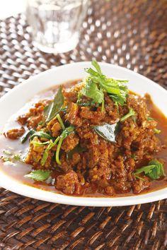 自己做肉燥簡單又方便 一鍋肉燥快速做料理 古早在麵攤或是家家戶戶的餐桌上,都會出現…