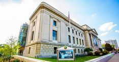 The Franklin Institute is one of the oldest and most beloved science museums in the country...