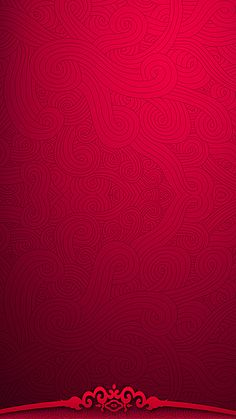 Chinese red background h5 Red Texture Background, Wedding Background Images, Wedding Invitation Background, Iphone Background Images, Poster Background Design, Banner Background Images, Studio Background Images, Flower Background Wallpaper, Flower Backgrounds