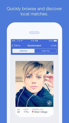 Beste Dating-Apps in atlanta