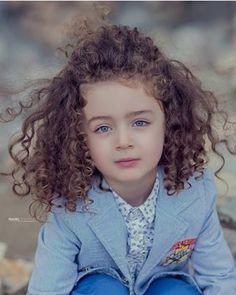 Cute Little Baby Girl, Beautiful Little Girls, Beautiful Children, Beautiful Babies, Cute Girls, Cute Babies, Cute Baby Girl Pictures, Cute Baby Wallpaper, Cute Kids Photography