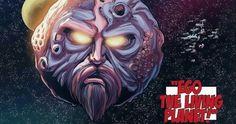 Guardians of the Galaxy Vol. 2  (5 de mayo de 2017) dará a conocer al padre de…