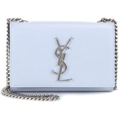 Fall in love with a coveted range of Saint Laurent bags 6a8f077be67