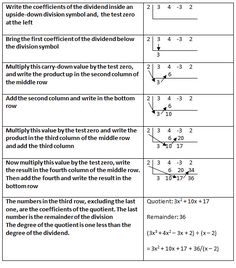 precalculus long division and synthetic division worksheet division a box and student on. Black Bedroom Furniture Sets. Home Design Ideas
