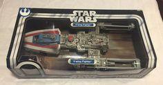 Anakin Skywalker AIRBORNE TROOPER 5 DE 6 Star Wars Order 66 30th Anniversary Comme neuf in box
