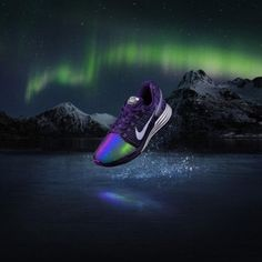air max 2011 - 1000+ ideas about Chaussure Pour Courir on Pinterest