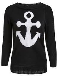 Resultado de imagen para suéteres de moda Moda Suéter 957bde609a33