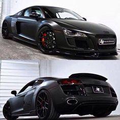 This is my dream car an Audi Cars Share and enjoy! All Cars, Rolls Royce, Maserati, Lamborghini Huracan, Audi R8, My Dream Car, Dream Cars, E90 Bmw, Sweet Cars