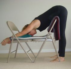205 best yoga  hip openers images in 2019  yoga yoga