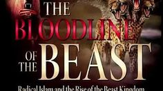 THE TRIBULATION AND THE BEAST KINGDOM - YouTube