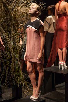 Tiaan Nagel Collections | SA Fashion Week