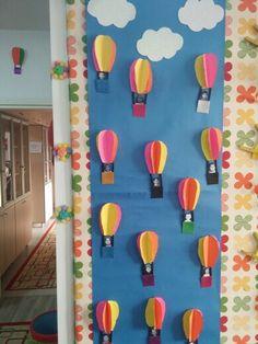 Ucan balon Frame, Home Decor, Picture Frame, Decoration Home, Room Decor, Frames, Home Interior Design, Home Decoration, Interior Design