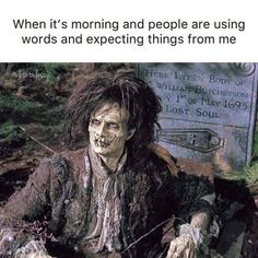 Hocus Pocus memes and Hocus Pocus quotes for parents. Laugh along with the Sanderson Sisters this Halloween! - The Hocus Pocus Memes Parents Need This October - With Love, Becca Lost Soul, Disney Memes, Hocus Pocus Quotes, Hocus Pocus Meme, Haha, Work Memes, Work Funnies, Marvel, Nurse Humor