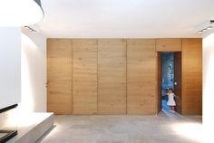 casa 888, Ponte di Legno, 2013 - dep studio